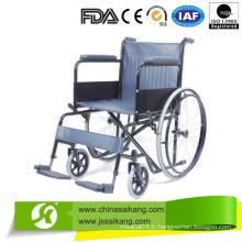 Prix des chaises en roulement en acier (CE / FDA / ISO)