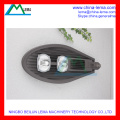Enkel modern LED Road ljus