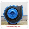 Slurry Pump Rubber Liners Sewage Pump