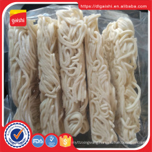 400g Frozen Udon Noodles with BRC and HACCP