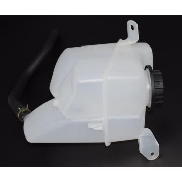 Coolant Recovery Tank 5W4Z8A080AA Ford'a uyar
