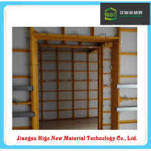 Film Faced Plywood/Building Formwork Plywood/Construction Formwork