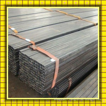 Auto parts welded Square Tube/SHS