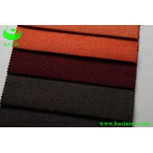 100% poliéster Oxford tecido sofá (BS6030)