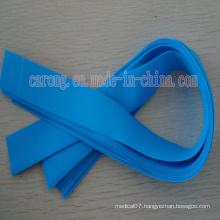 Medical Disposable TPE Tourniquet for Injured
