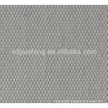 dd flame retardant canvas fabric 100% cotton