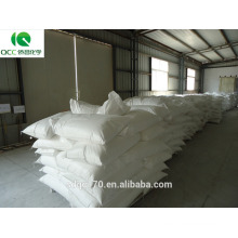 Hot sale ,selective herbicde --Atrazine 97%TC CAS NO.:1912-24-9