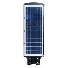 Energy Saving Outdoor Waterproof Integrated Solar Lamp