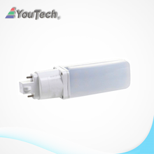 G23 2 Pin 5w LED-Stecker Birne