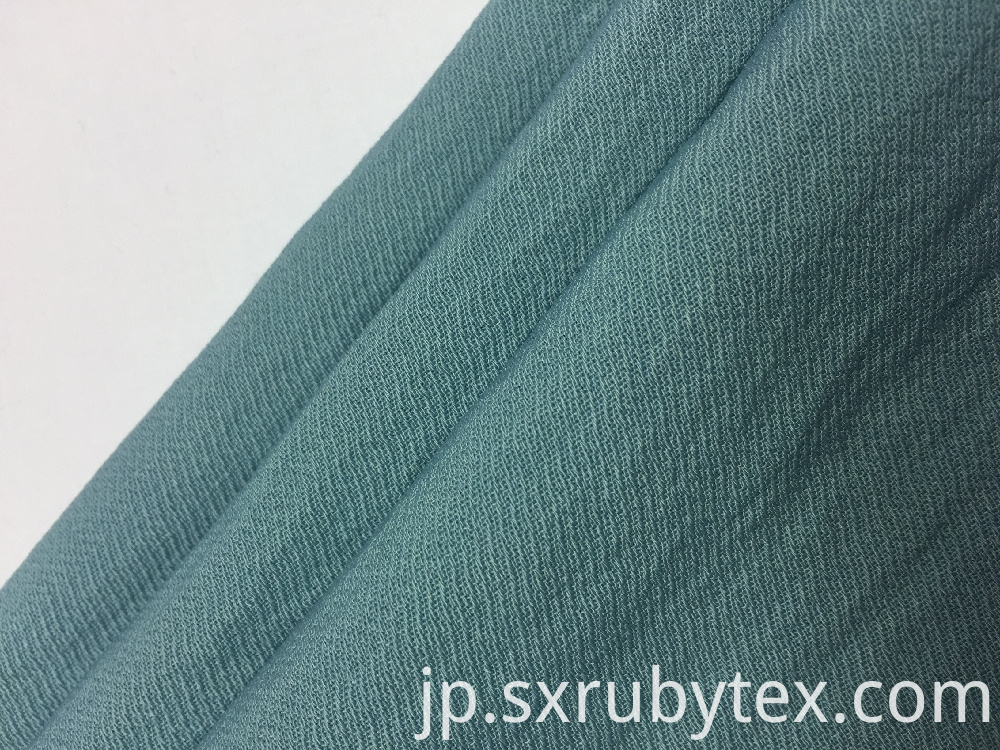 Gorgeous Twill Solid Fabric