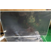 Panneau LCD LC650euf-Fhm3