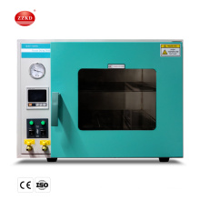 DZF-6050 Small Table Top Vacuum Dryer