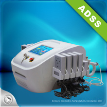 Portable Cavitation Machine with CE