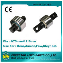 Camion Auto Part Torque Rod Bush