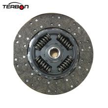 362MM Clutch Disc 1878052842 Application for MERCEDES BENZ TRUCK