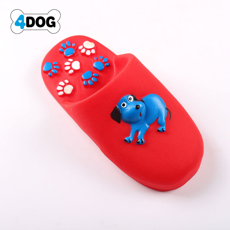 New Style Squeaky Puppy Toy Pet Toy