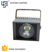 Unique design Waterproof ip65 30W led spot lights