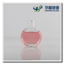 140ml 5oz Diffuser Glass Bottle Best Price