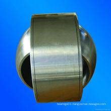 spherical plain bearing GE6E
