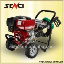 Máquina de limpieza de alta presión competitiva recientemente promovida