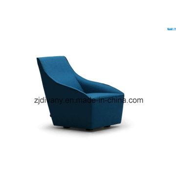Hogar sofá salón sofá del ocio (D-54)