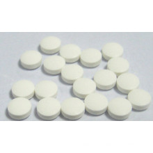 Good 125mg, 500mg Naproxen Sodium Slow-Release Tablet