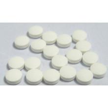 GMP Certified Levonorgestrel Tablet / Левоноргестрел и таблетка Quinestrol / Левоноргестрел и этинилэстрадиол Таблетка / Кетотифен Фумарат Таблетка