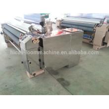 JW-851 водяной реактивный ткацкий станок ткацкий станок с ниссаном