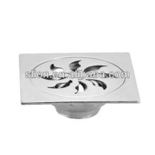 2014 popular style bathtubs drain installation with best price