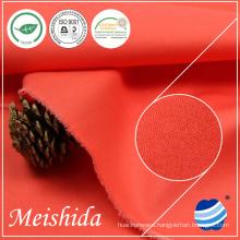 MEISHIDA 100 % cotton fabric 50*50/120*100 thin cotton fabric