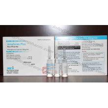 Phloroglucinol Injection 40mg/4ml