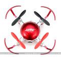 Newest JJRC H30C Mini Quadcopter drone with 2MP Camera Headless Mode Mini RC Quadcopter PK huajun w606-3 SJY-JJRC H30C