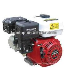 6.5HP LT200 4 stroke air cooled gasoline engine tachometer