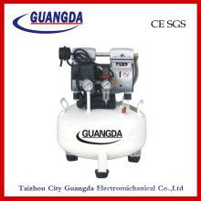 Compressor de ar de 550W