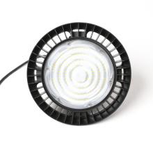 Warehouse White&Black&Gray 200W High Bay LED Light