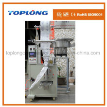 Machine d'emballage automatique verticale Ktl-50b