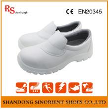 Gute Qualität Krankenschwester Schuhe für Männer / Frauen