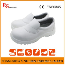 Boa qualidade enfermeira sapatos para homens / mulheres
