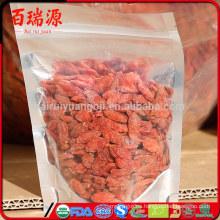 Beneficios de salud de las bayas de Goji de las bayas del goji baya de la comida anti-cáncer, donde puedo comprar las bayas de Goji