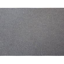320t PU beschichtetes Nylon Taslan Gewebe für Kleidungsstück