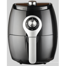 2.5L Oil Free Kitchen Air Fryer