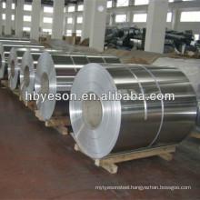 ppgi / galvanized steel coil