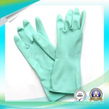 Gants anti latex étanches anti-acides pour travailler
