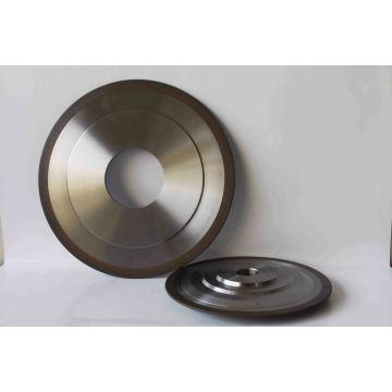 Станки для обработки дерева, алмазные и CBN шлифовальные диски