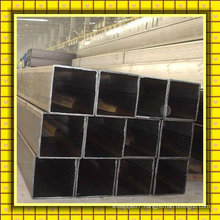 Steel Trestle Square & Rectangular Pipe