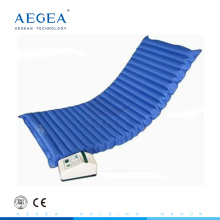 AG-M003 Inflatable foldable hospital bed use air pump mattress