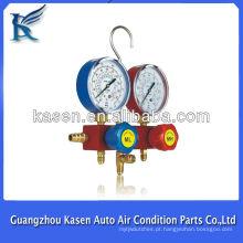 Alta qualidade Auto R134A R12 Refrigerador Repair Tool