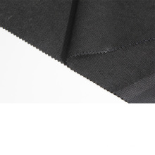 Nonwoven Fabric Embroidery Micro Dot Interlining