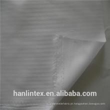 Fábrica de ações por atacado t c herringbone bolso tecido