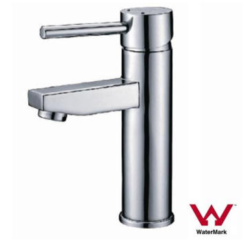 Watermark Single Handle Bathroom Tap (HD4231)
